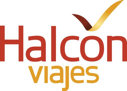 Patrocinadores - Oficinas viajes halcon ...